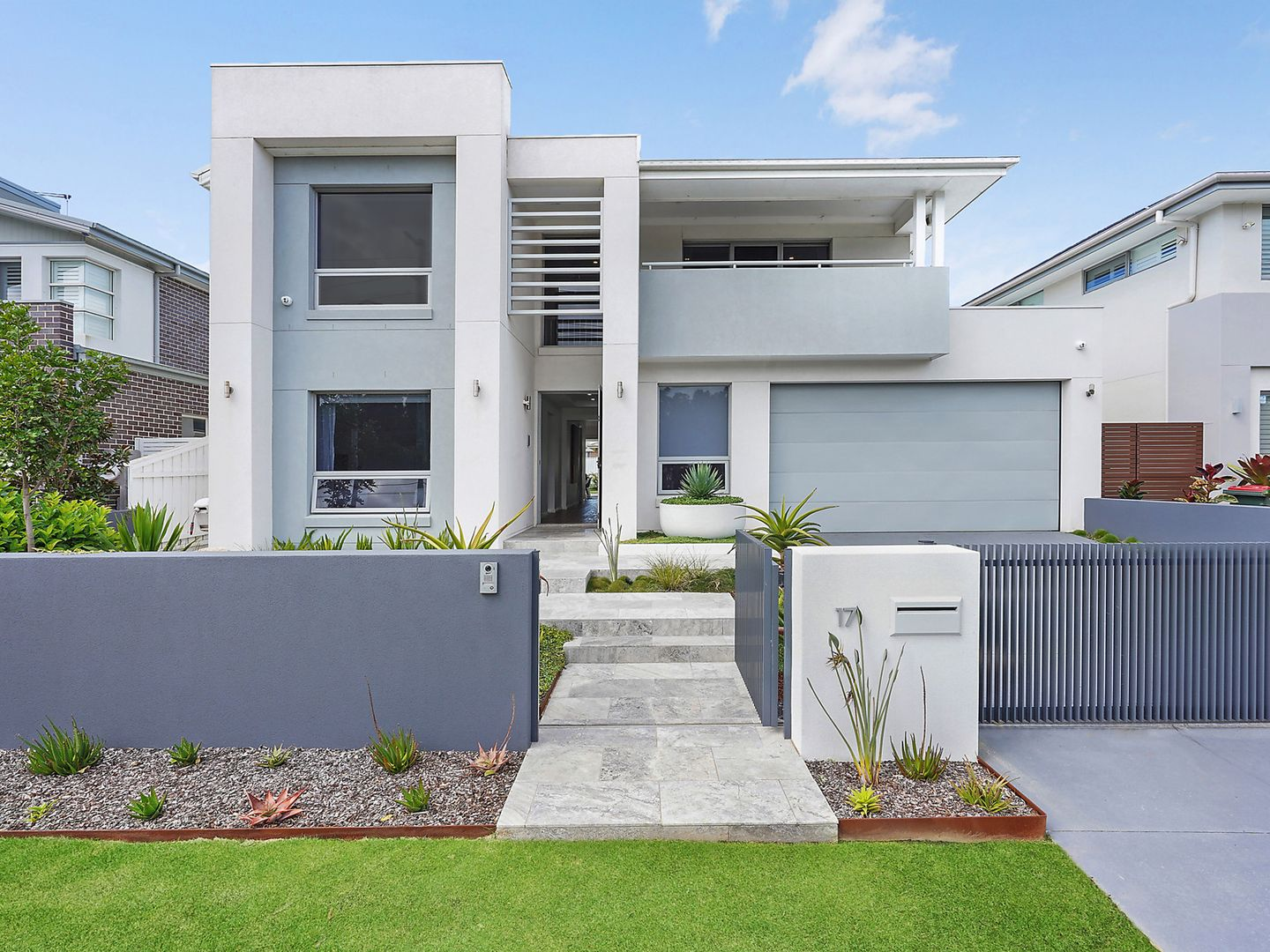 17 Cable Street, Greenhills Beach NSW 2230, Image 0