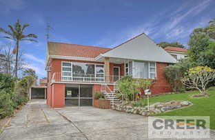 Picture of 61 Felton Street, Charlestown NSW 2290
