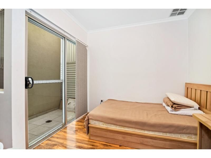 7A Mcgregor close, Adelaide SA 5000, Image 2