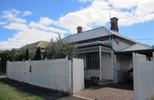 Picture of 135 McKillop Street, Geelong VIC 3220
