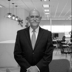Mike Piromalli, Sales representative