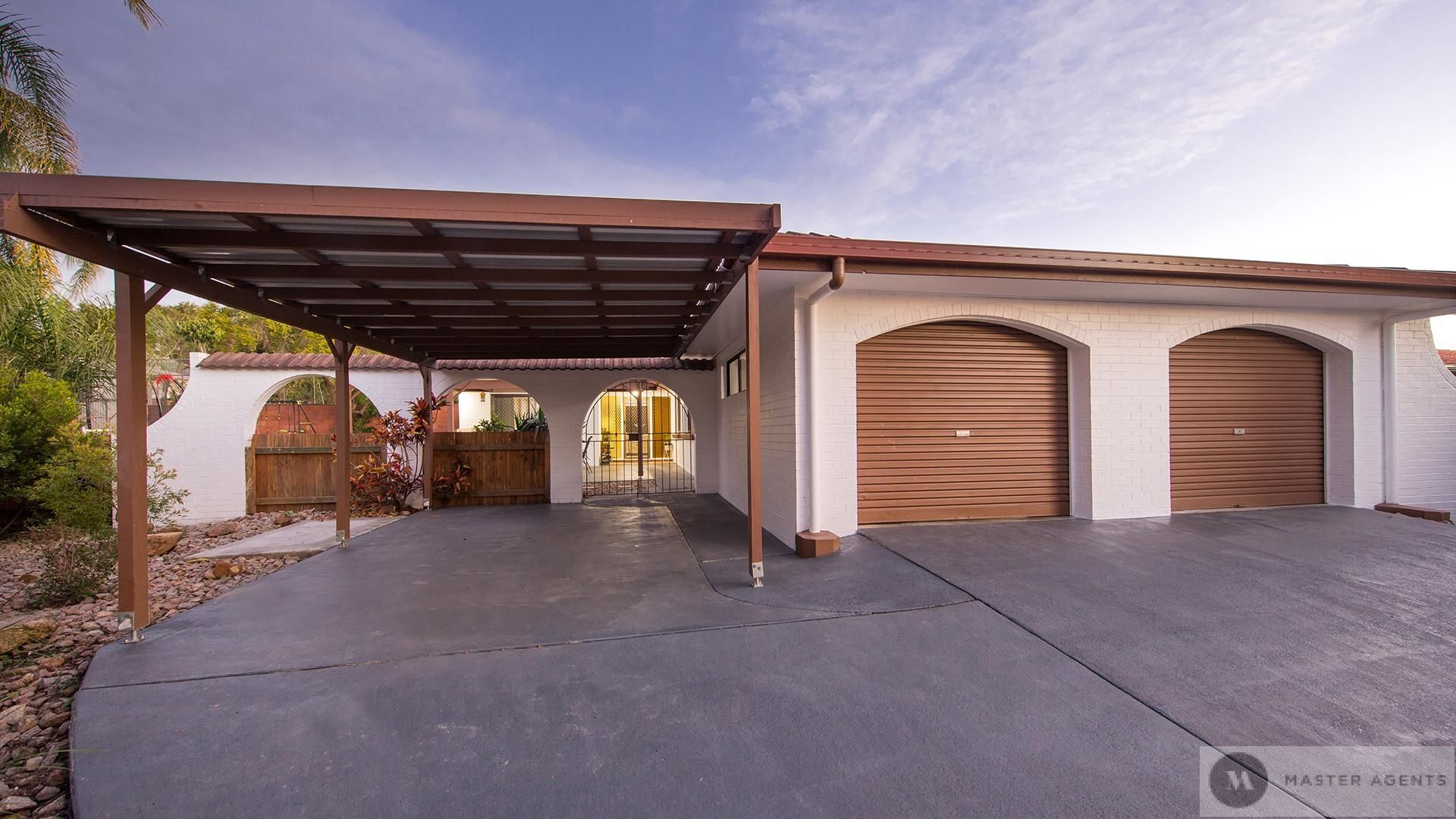5 Sasa Place, Runcorn QLD 4113, Image 1