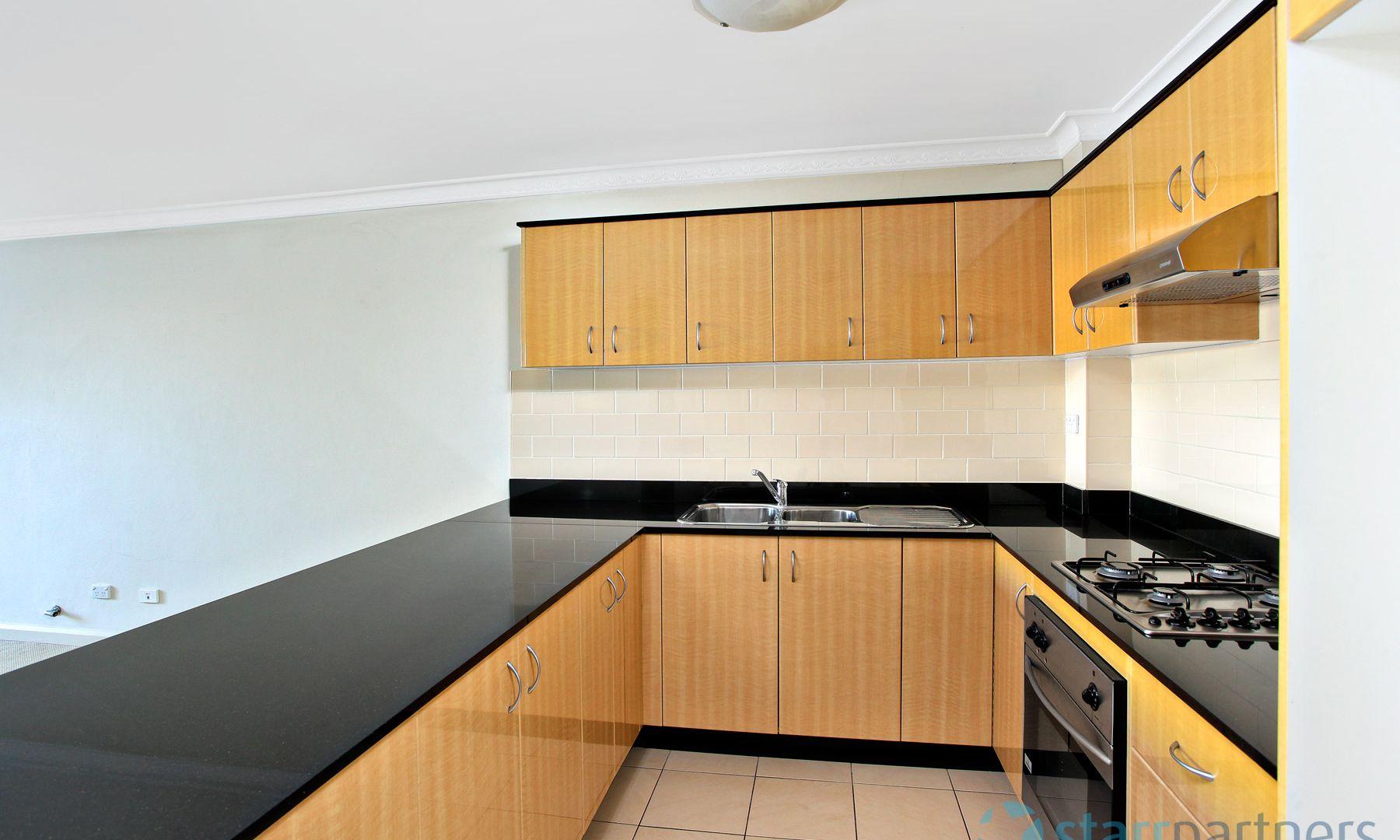 19/9 Kilbenny Street, Kellyville Ridge NSW 2155, Image 2
