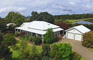 Picture of 2 Jade Place, Bodalla NSW 2545