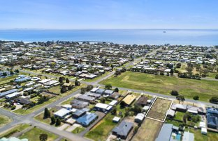Picture of 120 Willis Street, Portarlington VIC 3223