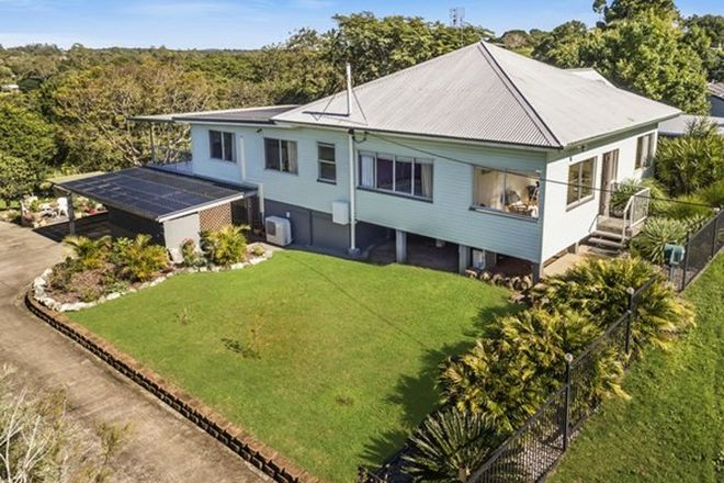 Picture of 7 Tulip Street, MALENY QLD 4552