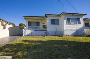 Picture of 12 Nangar Street, Fairfield West NSW 2165