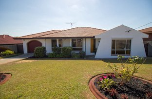 Picture of 20 Goldsmith Road, Spearwood WA 6163