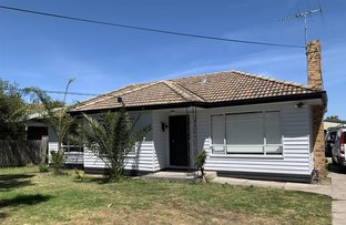 Picture of 41 Billingham Road, Deer Park VIC 3023
