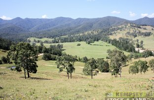 Picture of Lot 5, 6, 7 Five Day Creek Road, Comara NSW 2440