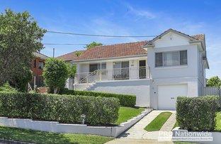 Picture of 10 Bobadah Street, Kingsgrove NSW 2208
