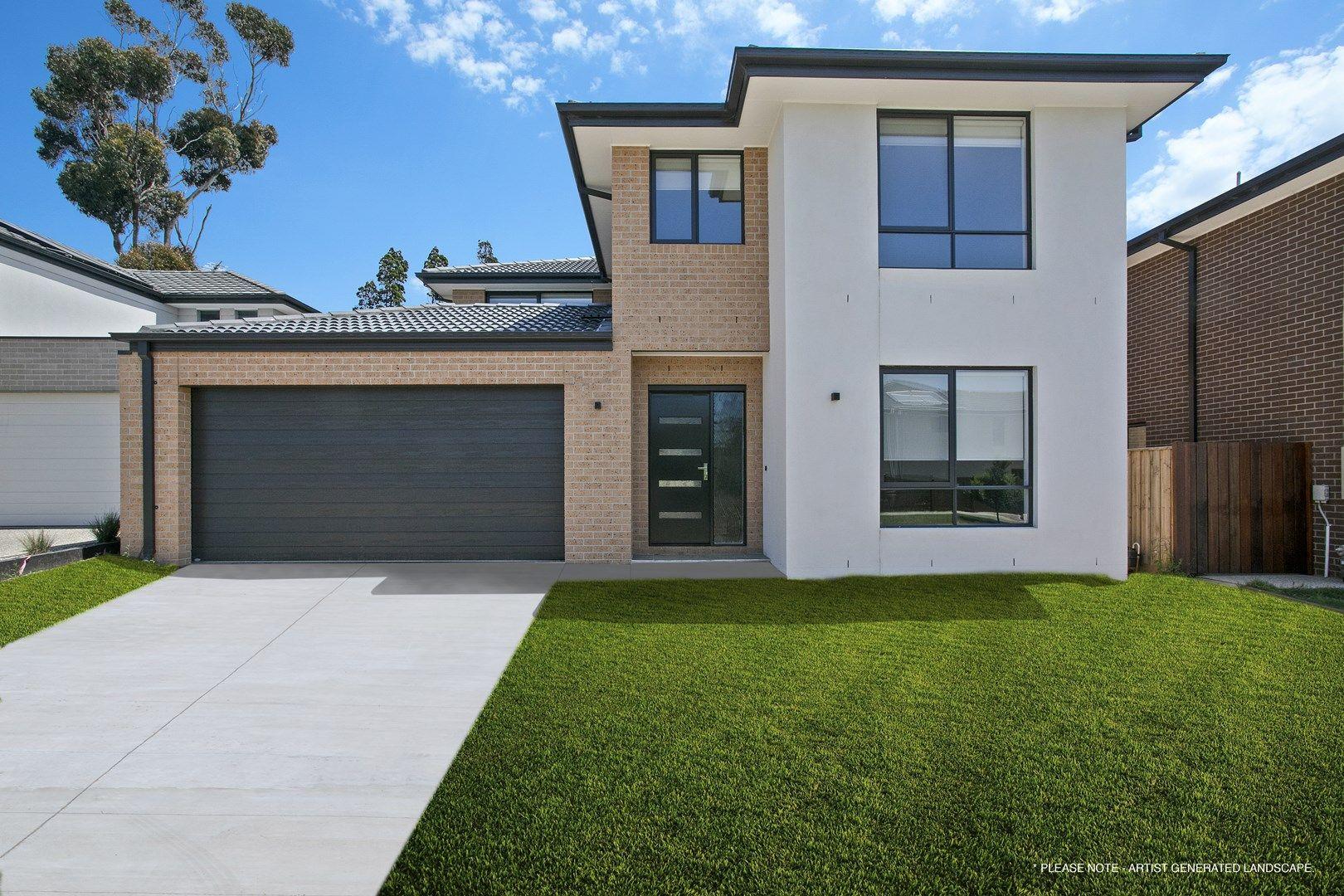 94 Rutledge Boulevard, North Geelong VIC 3215, Image 0