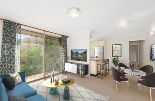 Picture of 11/28 Henley Road, Homebush West NSW 2140