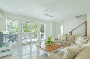 18/273 Gympie Terrace, Noosaville QLD 4566