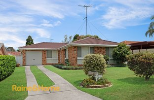 Picture of 62 Chatsworth Road, St Clair NSW 2759