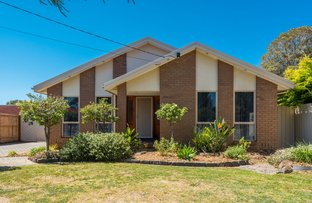 Picture of 24 Riversdale Street, Craigieburn VIC 3064