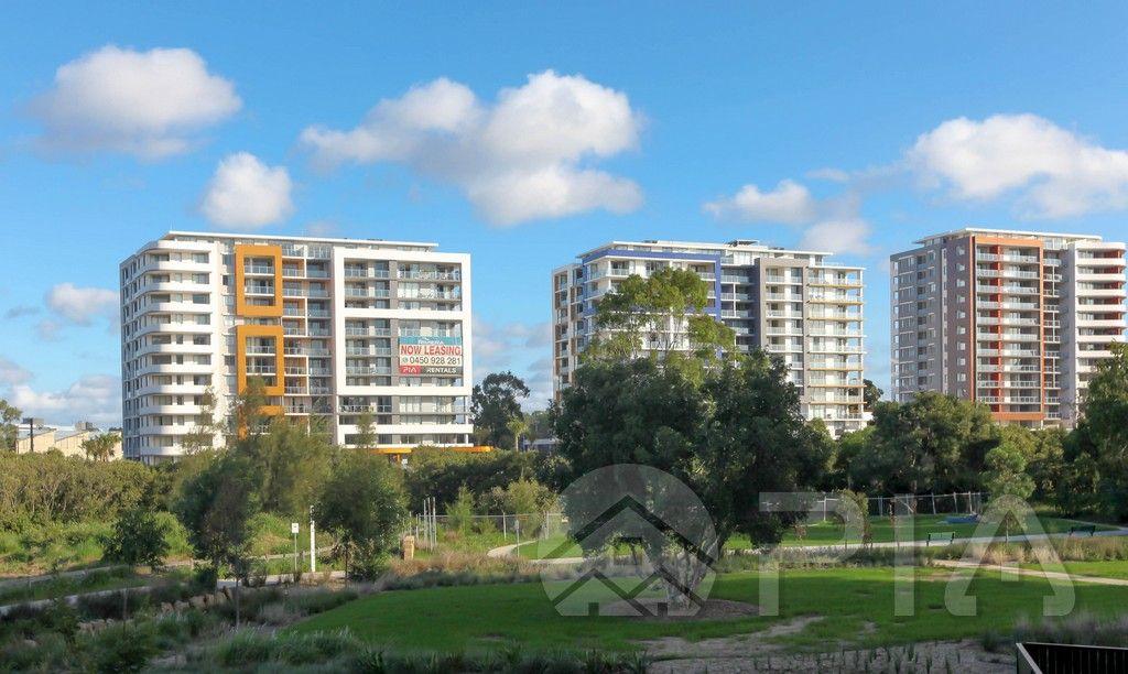 207/8 River Road West, Parramatta NSW 2150, Image 0