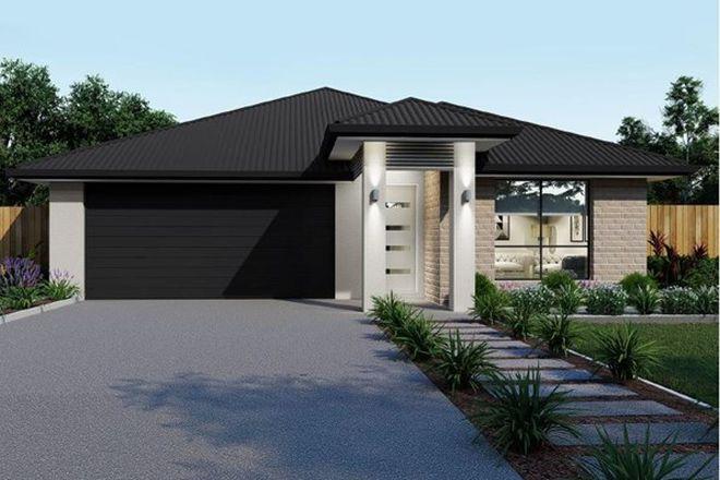 Picture of Lot 159 Ambrosius Court, TUGGERAH NSW 2259