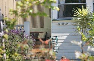 Picture of 22 Bonnie View Avenue, Hazelbrook NSW 2779