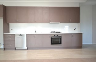 Picture of 2/395 Sailors Bay Road, Northbridge NSW 2063