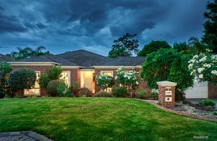 4/71 Major Crescent, Lysterfield VIC 3156