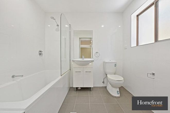 Picture of PENNANT HILLS NSW 2120