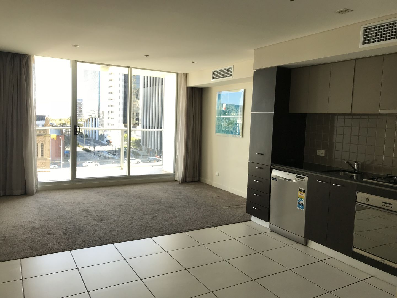 714/96 North  Terrace, Adelaide SA 5000, Image 1