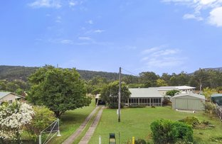 Picture of 27 Brough Court, Esk QLD 4312