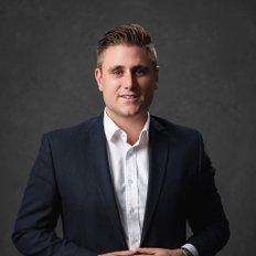 Lachlan Stewart, Sales Consultant