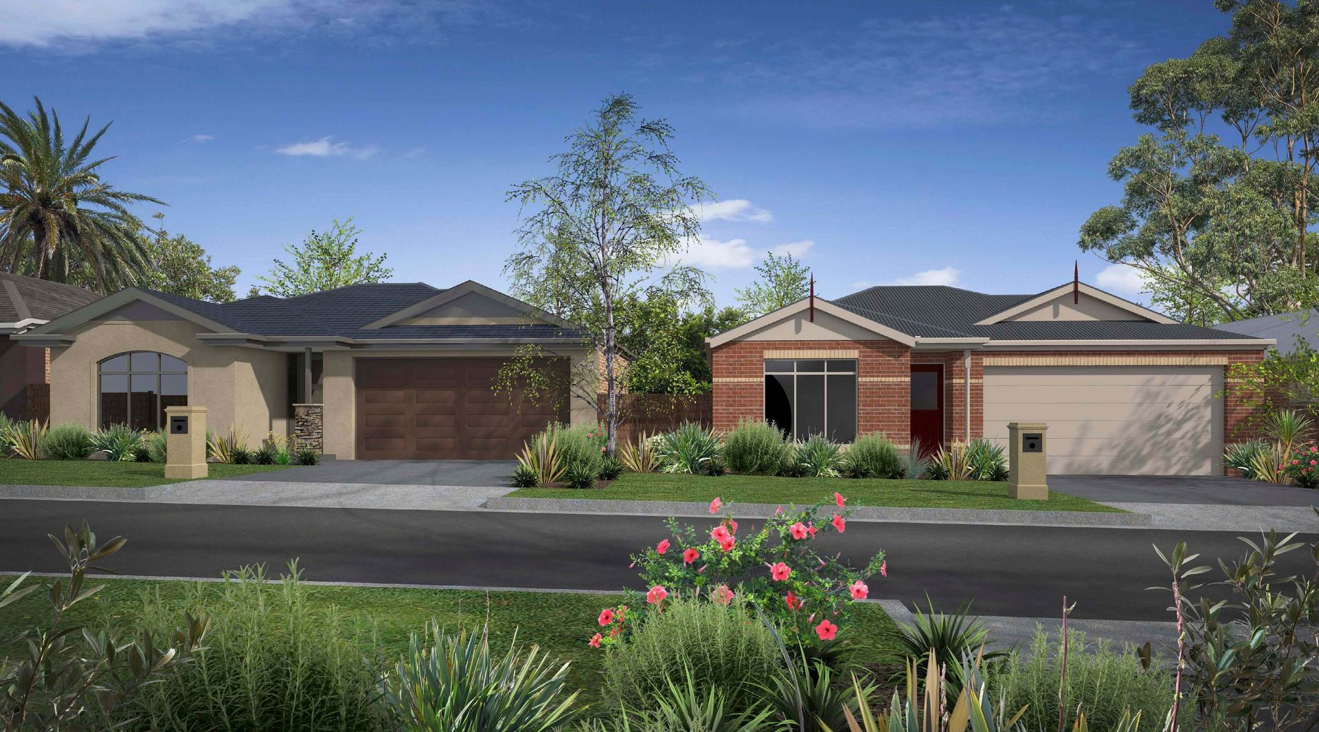 Unit 2 60 Tivendale Road - ELIGIBLE FOR $25K GRANT, Officer VIC 3809, Image 0