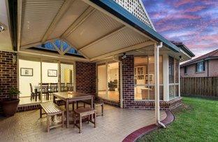 Picture of 15 Arabella Place, Bella Vista NSW 2153