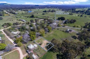 Picture of 36 Barkly Street, Glenlyon VIC 3461