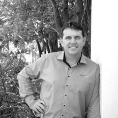 Rob Horder, Sales representative