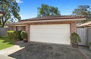 Picture of 3/1 Yvonne Place, North Richmond NSW 2754