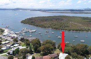 Picture of 51 James Scott Crescent, Lemon Tree Passage NSW 2319