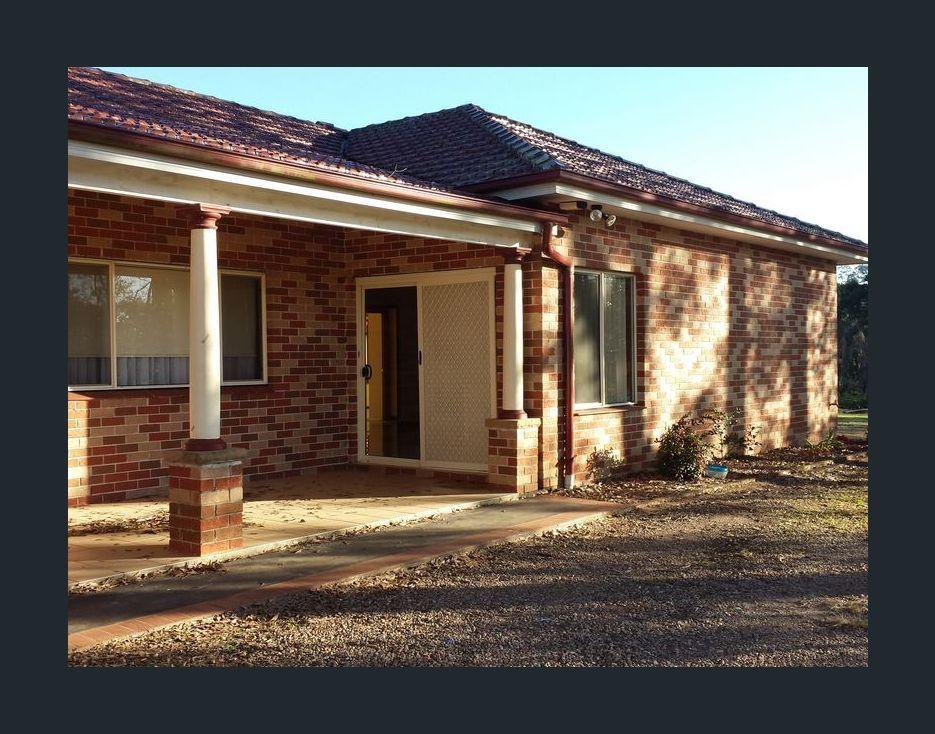 11b Colbran Avenue, Kenthurst NSW 2156, Image 0