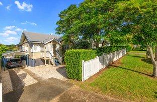 Picture of 4 Orford Street, Tarragindi QLD 4121