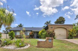 Picture of 18 Devonshire Drive, Alexandra Hills QLD 4161