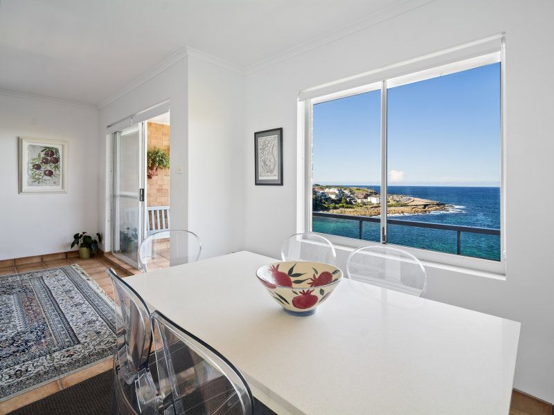 4/5 Major Street, Coogee NSW 2034, Image 2