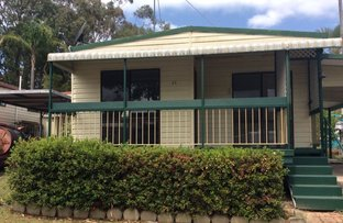 Picture of 43B/570 Pine Ridge Road, Coombabah QLD 4216