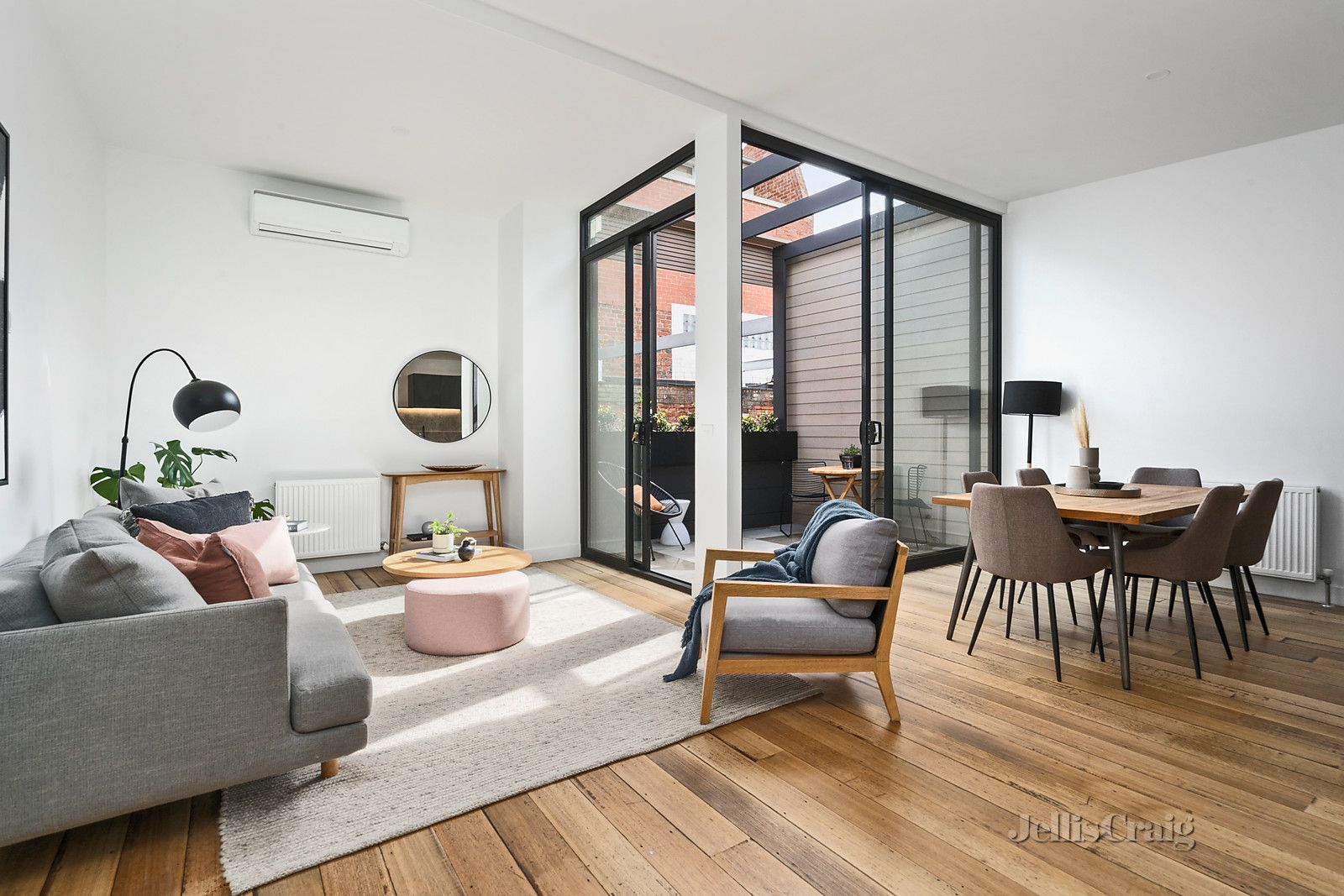 3/41 Leveson Street, North Melbourne VIC 3051, Image 1