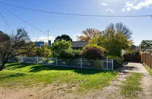 Picture of 15 Landseer Street, Castlemaine VIC 3450