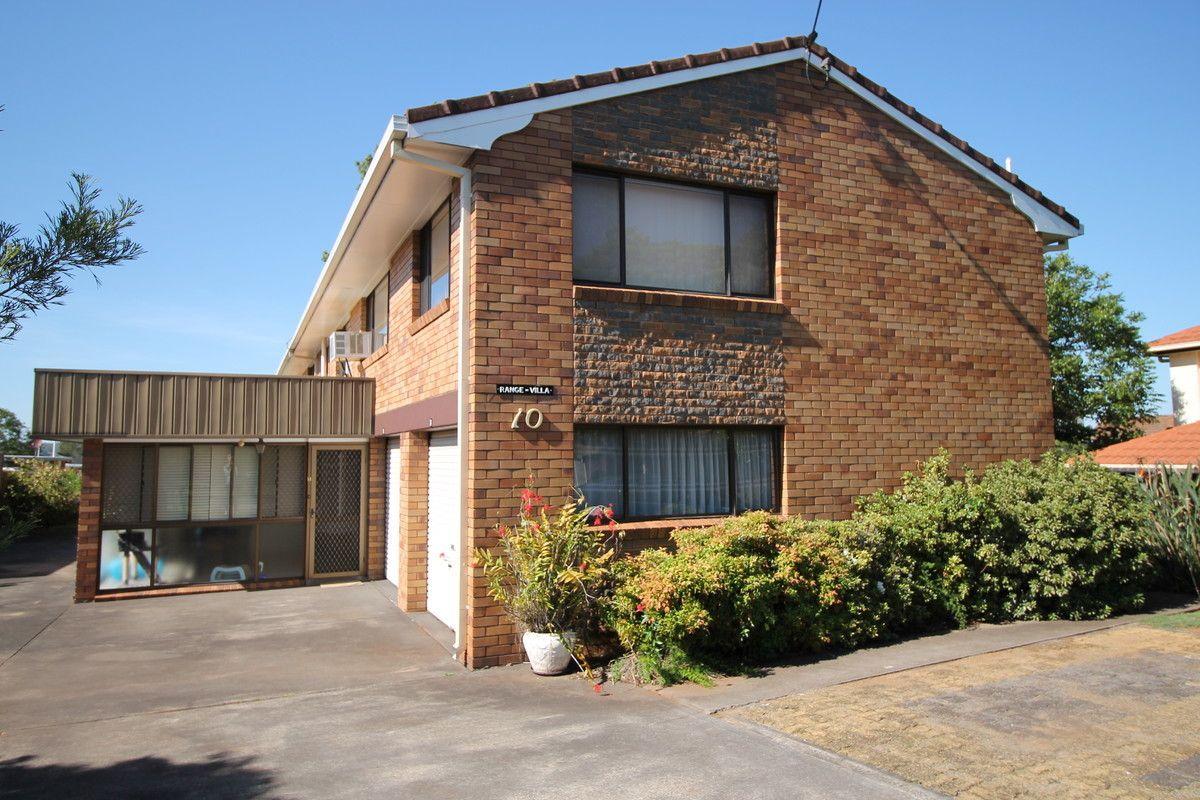 3/10 Daranlee Court, East Toowoomba QLD 4350, Image 0