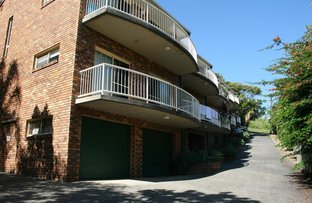 Picture of 5/32 Jarrett Street, Coffs Harbour NSW 2450
