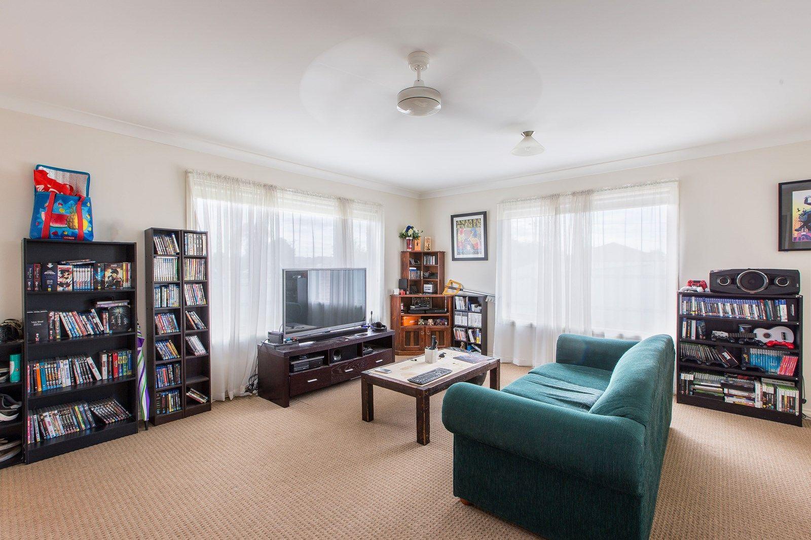 723 East Street, East Albury NSW 2640, Image 1