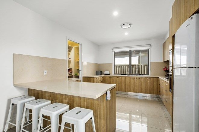 Picture of Unit 75/596-600 David Low Way, PACIFIC PARADISE QLD 4564