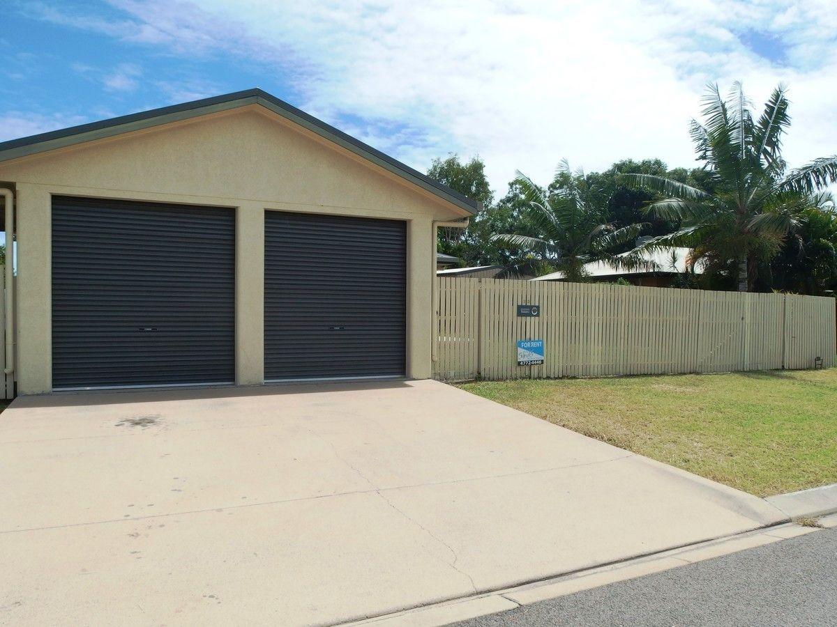 33 Noscov Crescent, Kelso QLD 4815, Image 0