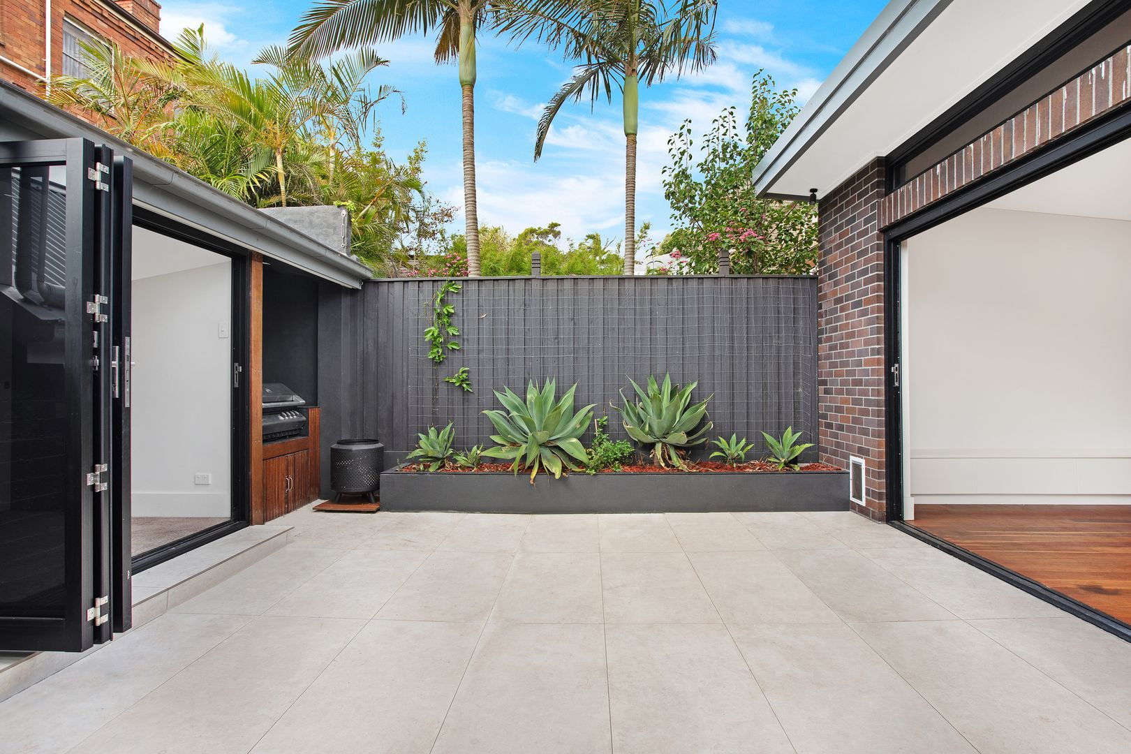 2 Greenwood  Avenue, South Coogee NSW 2034, Image 1