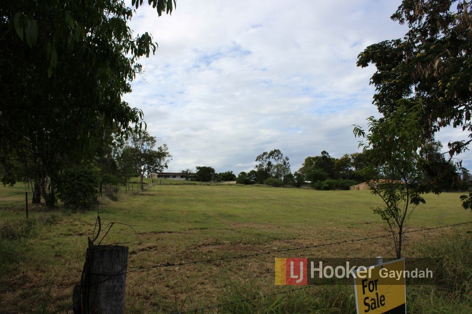 44 Montgomerie Street, Gayndah QLD 4625, Image 0