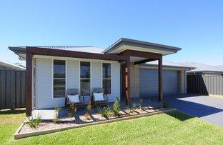 Picture of 60 Seagrass Avenue, Vincentia NSW 2540